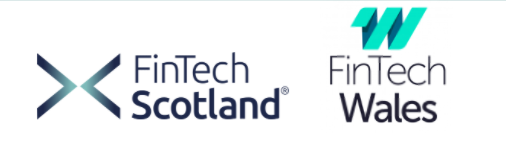 FinTech Scotland, FinTech Wales call for increased research and innovation