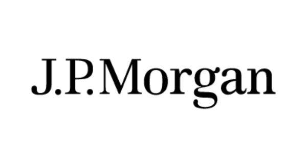 JPMorgan Chase to fund £500mn into LendInvest loans