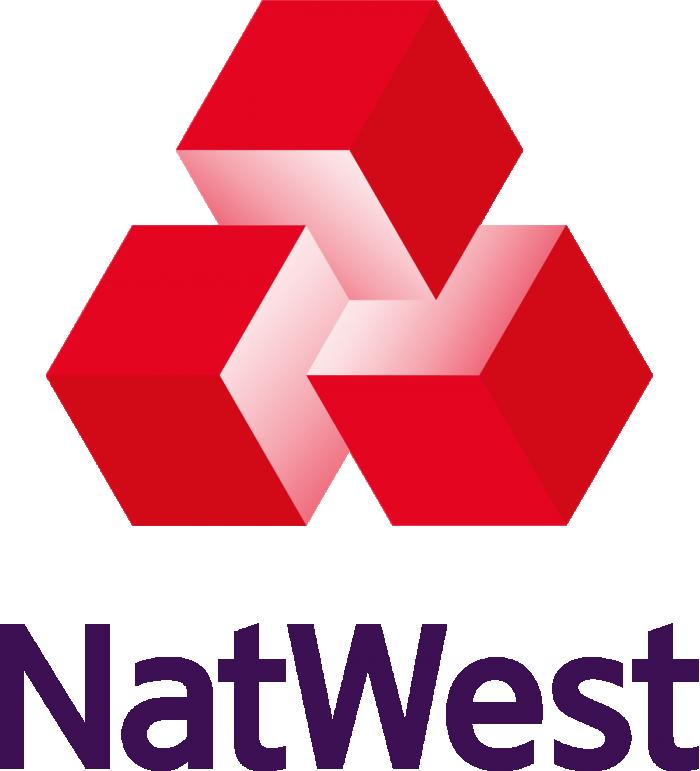 NatWestadds$1bn to female entrepreneurshipfund