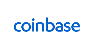 Coinbase to list directly on stock market