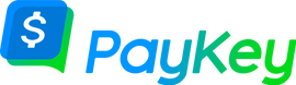 PayKeylaunches embedded banking solution