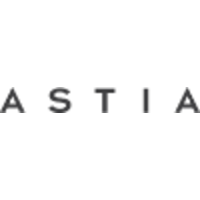 Astialaunches $100mn fund aimed at women, supported byMastercard