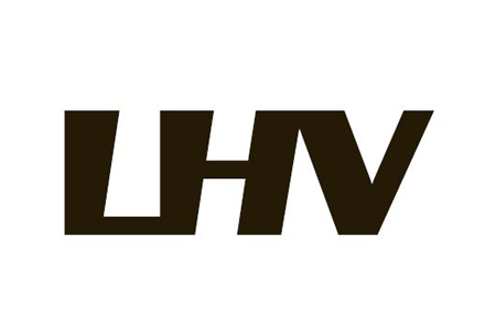 LHVseeks UK bankinglicence
