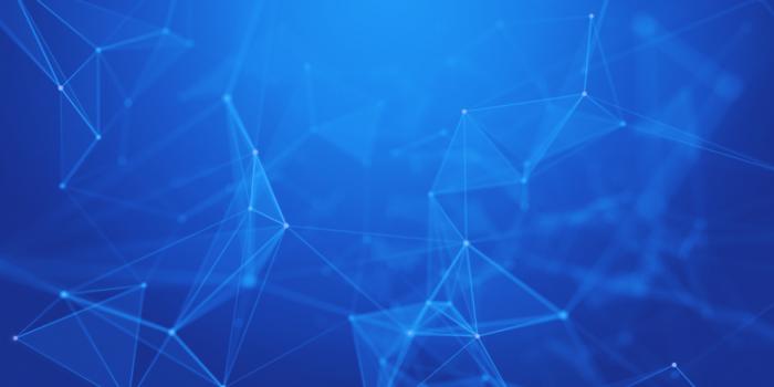 Why DevOps is essential in Fintech