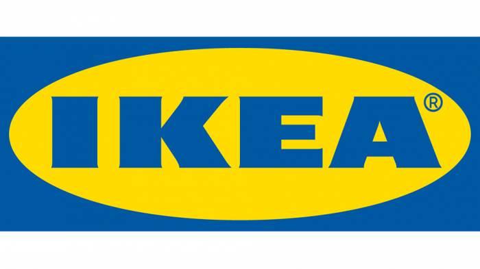 Ikea acquires large majority of abank