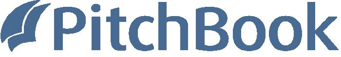 Fintech company Calypso eyes $2B sale