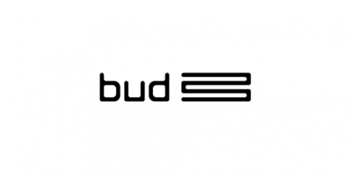 Bud to support ANZ NZ with open banking