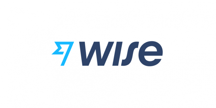 TransferWise rebrands as Wise to reflect wider business