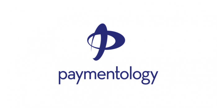 Mastercard, Paymentology ink deals with Saudi FinTech Tweeq