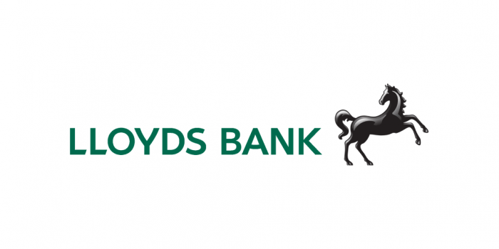 Lloyds explores open banking with Mastercard