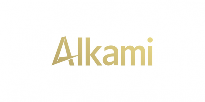 Alkami to go public at $3bn valuation