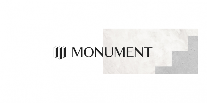 London FinTech Monument raises £28mn