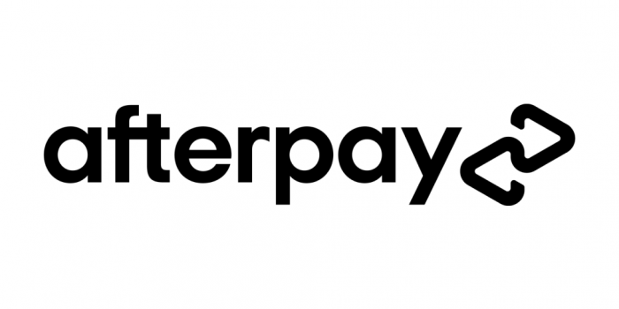 Afterpay inks deal with Stripe