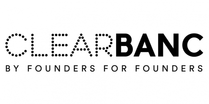 Clearbanc launches automated angel investor, ClearAngel