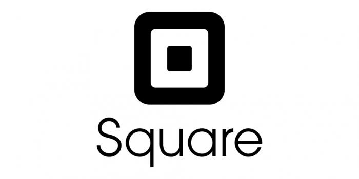 Square establishes industrial bank