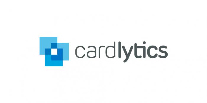 Cardlytics to purchase cashback FinTech Dosh