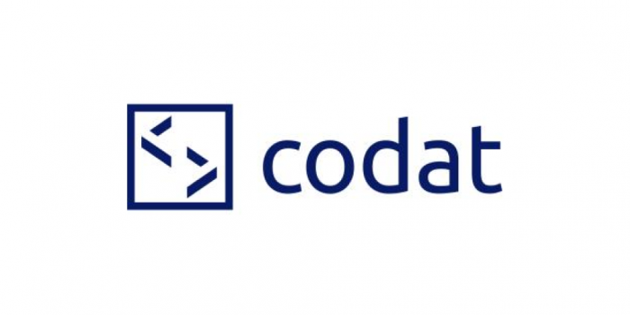 Codat receives backing from PayPal and AmEx