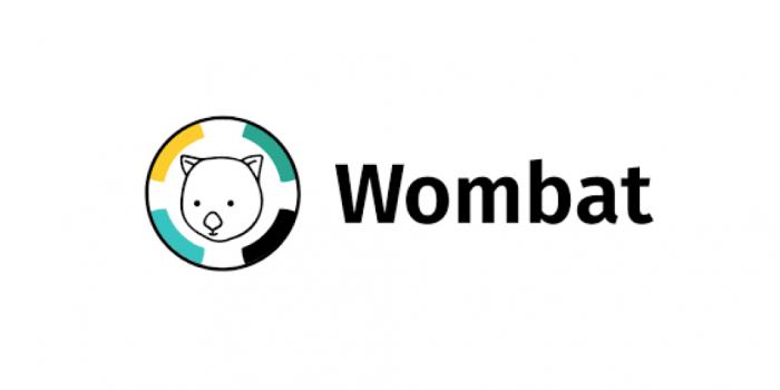 Wombat, TrueLayer partner on payments API