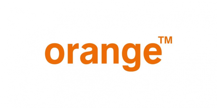 Telco giant Orange to partner on mobile banking