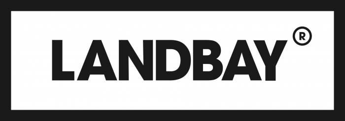 Landbay becomes Europe's twelfth fastest growing company – as listed in FT 1000 Fastest Growing Companies