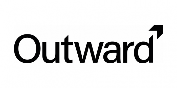 Outward VC invests in ClearGlass
