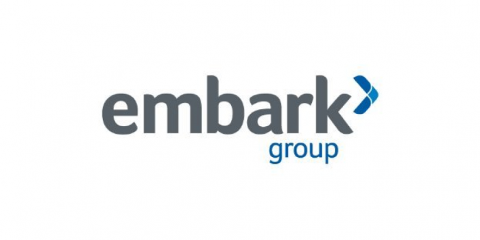 Embark Group partners with Women in Asset Servicing