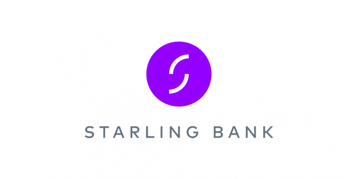Starling Bank raises £270mn