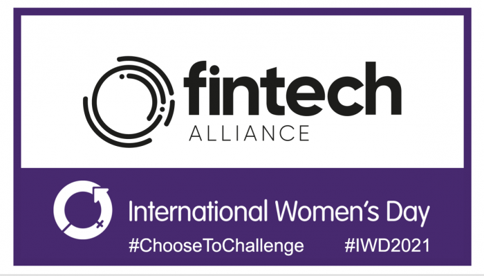 Challenges to choose – how can men support women in the FinTech community?