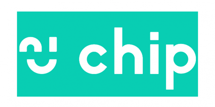 Chip appoints new CTO