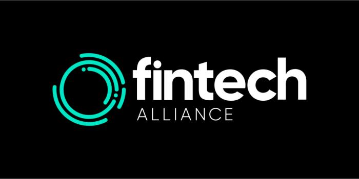 Fintech Alliance x DIT Investment Series returns for 2021
