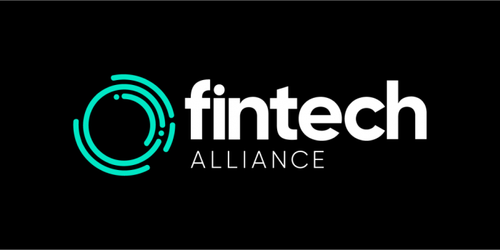 FinTech Alliance launches 2021 Investment Series