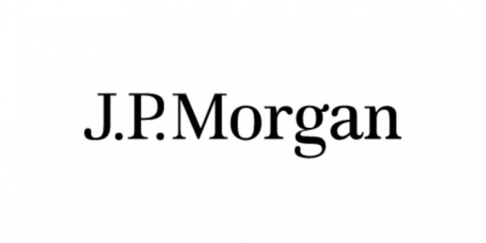 JP Morgan hires new FinTech and innovation leader