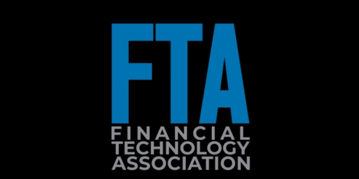 FinTechs form US Trade Group to modernise regulation