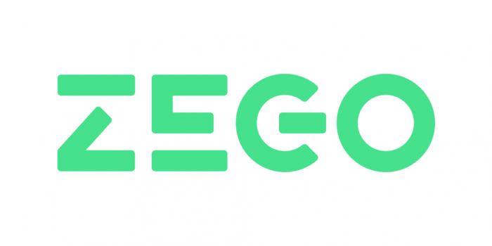 Zego is UK's first InsurTech unicorn