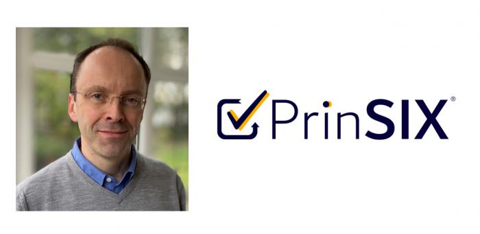 PrinSIX: enabling compliant, responsible, profitable lending