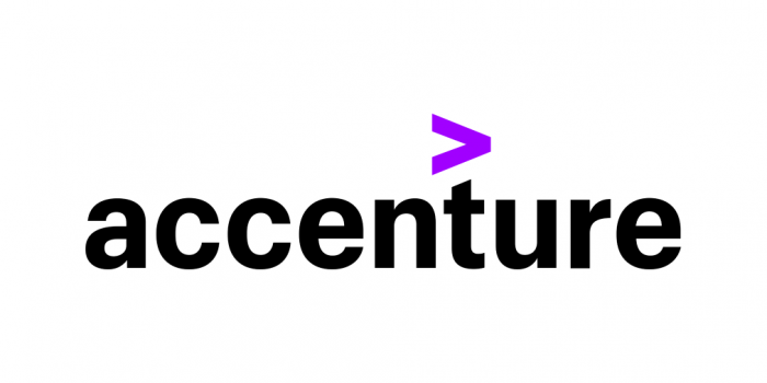 Accenture invests in sustainable finance business