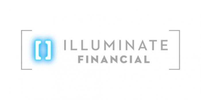 Barclays, JPMorgan invest in Illuminate Financial's latest FinTech fund