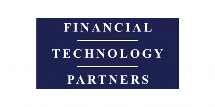 FT Partners, Bregal Sagemount form SPAC