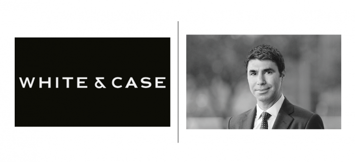 White & Case: supporting founders as FinTech comes of age