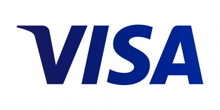 Visa settles first US Digital Currency transaction