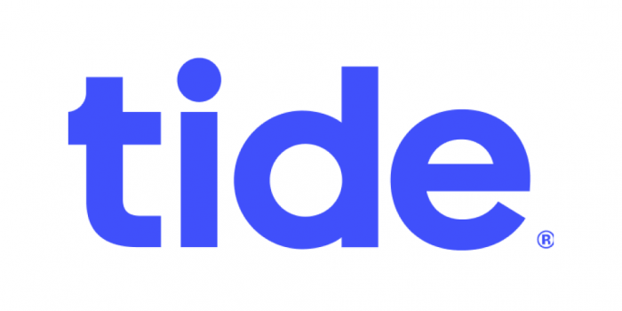 Tide CEO laments slow open banking uptake, suggests incentive