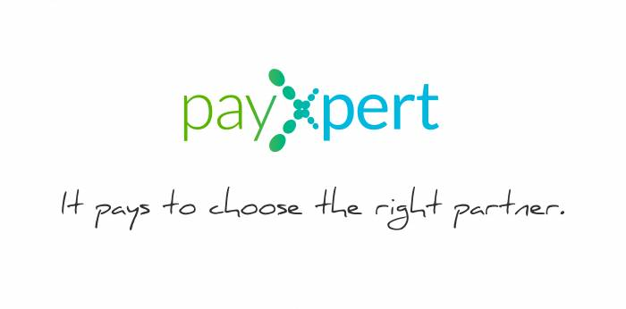 PayXpert partners with 365 Business Finance to provide high-quality financing