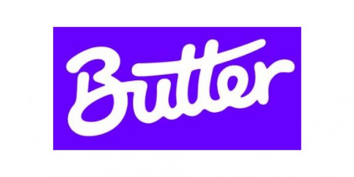 BNPL FinTech Butter raises £15.8mn