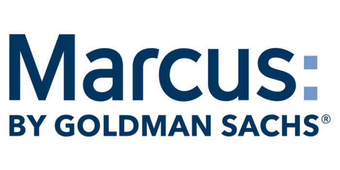 Goldman Sachs's Marcus introduces Cash ISA in UK