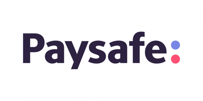 Paysafe completes merger to list on NYSE