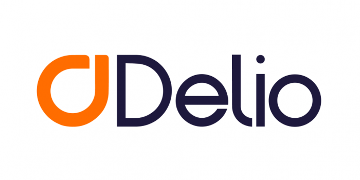 Delio chosen for FinTech Innovation Lab New York