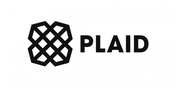 Plaid closes $425mn funding round