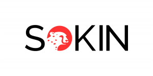 Sokin targets business payments