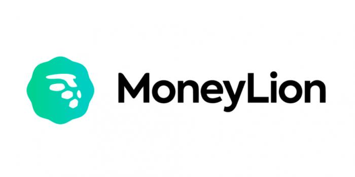 MoneyLion takes stake in Zero Hash, adds crypto option