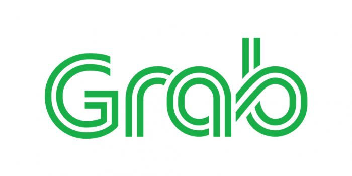 Grab to go public via SPAC